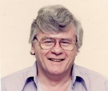 Paul Emile Desilets
