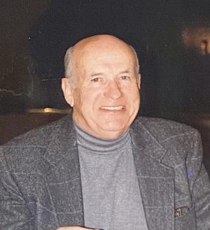 Richard J. Palmer