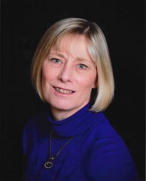 Deborah J. (Plumer) Rousseaux-Ellsworth