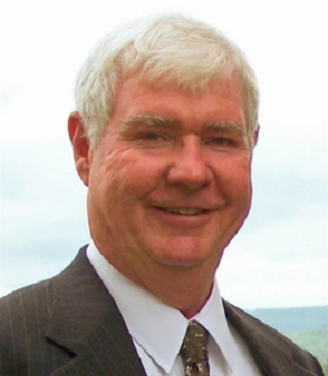 Richard G Reitchel Sr