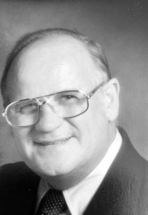 Walter Kaminski