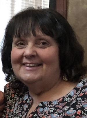 Debbie Dango