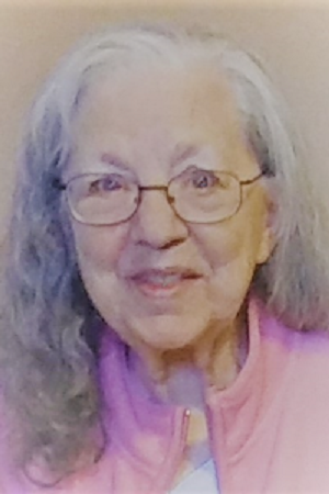 Jean F. Young